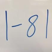 Lesson 3-6