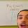 Pie Chart Units