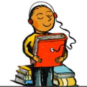 Audio Book: To Kill a Mockingbird Chapters 12-15