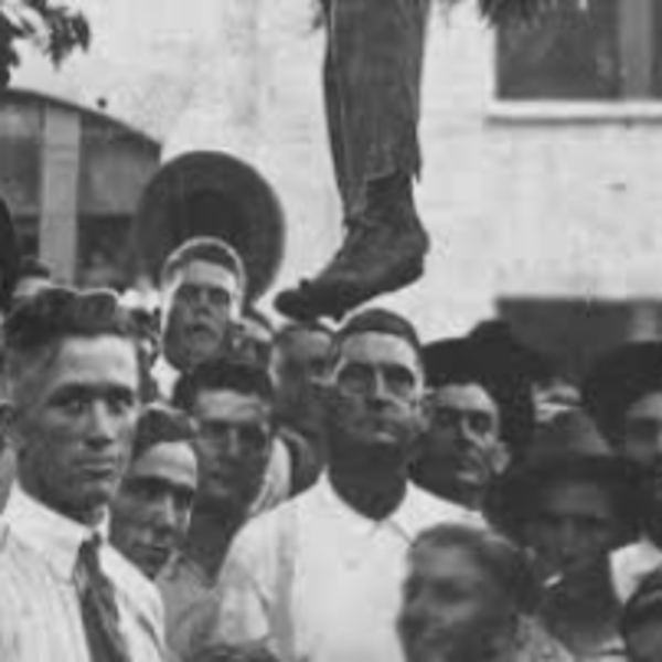 Lynching: Definition & History
