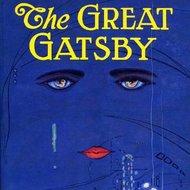 The Great Gatsby & The Roaring Twenties