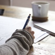 Professional Writing Tips for Beginning Authors