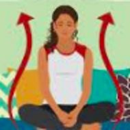 Mindful Meditation 1: Body Scan