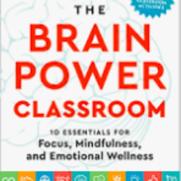 Brain Science 101