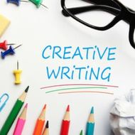How to Choose a Creative Writing Course Based on Your Learning Style