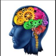 Cognition: Thinking, Intelligence and Language