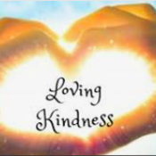 Mindful Meditation 2: Loving Kindess