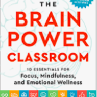 Brain Science 101- Part 2