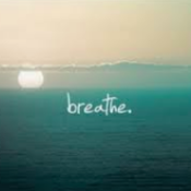 Calm Meditation: Breathing Space