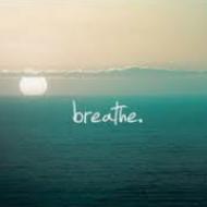 Calm Meditation: Breathing Space