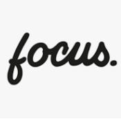 Calm Meditation: Focus