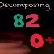 Decomposing Through Addition