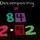 Decomposing Through Multiplication