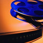 Cinematography Intro: Camera Angles & Shots