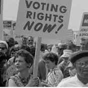 History of the Voting Rights Act