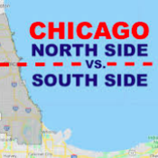 The Racist History of Chicago's Housing Policies