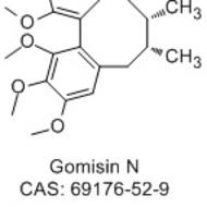 GOMISIN N