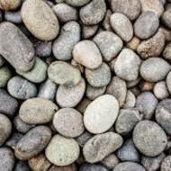 The Three Types of Rocks!