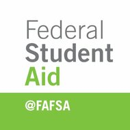 Financial Aid Process Explained