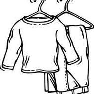 De compras: La ropa
