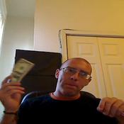 Relating Dollars to Larger Bills