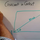 Determining Cosecant in Context