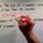 Translating Words as Complex Algebra