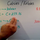 Converting Degrees Celsius and Kelvins