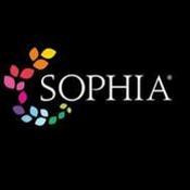 Sole Proprietorships and Partnerships
