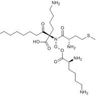 Palmitoyl Tripeptide-38