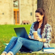 How To Plan Your Semester As An Australian Student