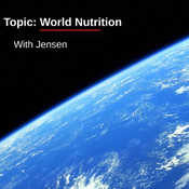 World Nutrition: Causes