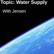 Water Supply: Dams