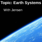 Copy of Earth Systems