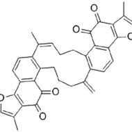 Neoprzewaquinone A