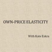 Own-Price Elasticity Formula