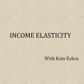 Income Elasticity Formula