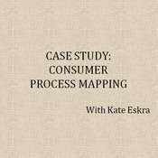 Case Study: Consumer and Firm Process Mapping