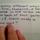 Listing Permutations by Hand