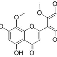 Viscidulin III