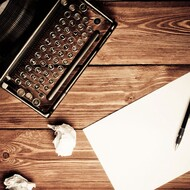 5 Things to Remember When Writing an Essay for a Scholarship