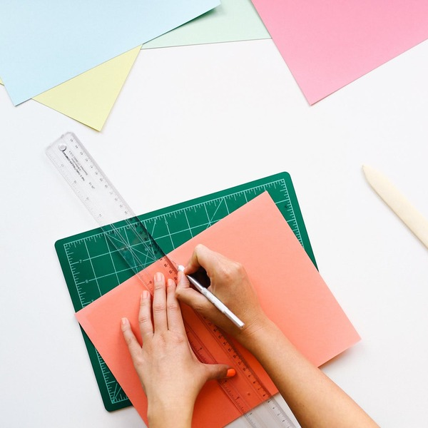 College Paper Writing Tips for Young Architects