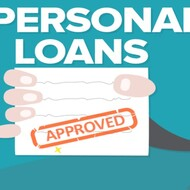 Looking at Personal Loans and Lines of Credit
