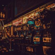 The Casino Bonus And How It Is Possible To Benefit From It