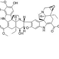 Conophylline