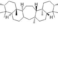 21-Episerratenediol