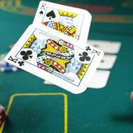 Can Online Gambling Be Acceptable for Money Earning?