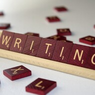 4 Writing Tips to Improve Your Craft