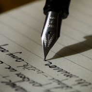 4 Great tips to Update your Writing
