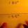 Decomposing Angles Using Multiplication